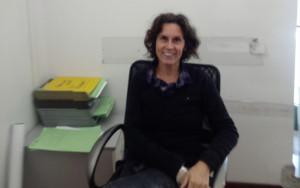 Debora Panuele è la nuova direttrice di Inac Cia Cuneo