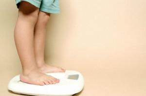 In Piemonte problemi di obesità per un bambino su quattro, il monito di Coldiretti