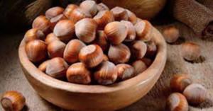 Coldiretti: 'La Regione attivi lo stato di crisi per le nocciole'