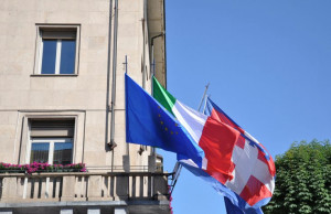 Il Consiglio provinciale convocato lunedì 21 ottobre