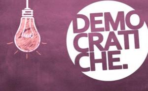 'La bella politica riparte dalle donne': due appuntamenti con le Democratiche a Savigliano e Fossano