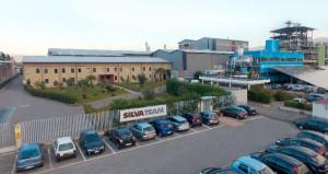 Silvateam e Gruppo JRS: due società multinazionali insieme per far crescere il business delle pectine