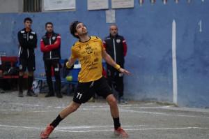 Pallapugno, l'Araldica Castagnole Lanze vince anche Gara 2 della finale scudetto di Serie A