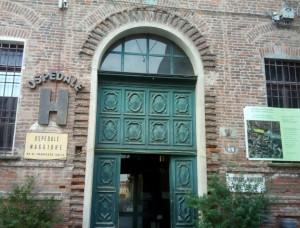 A Fossano nasce un Ambulatorio della Salute in ospedale