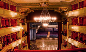 Teatro Sociale di Alba, aperte le vendite degli abbonamenti e dei singoli biglietti