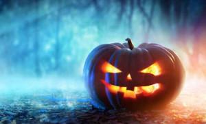 Halloween al Museo del Giocattolo di Bra