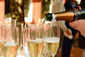 Tutti assolti per la presunta 'truffa dello champagne' dopo dieci anni di processi