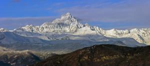 Le escursioni del Parco del Monviso in programma a novembre
