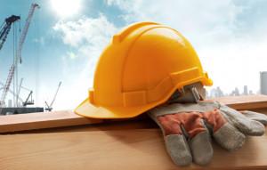 Cuneo, domani in Confindustria si parla di sicurezza sul lavoro
