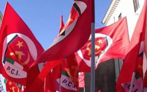 Il Partito Comunista: 'Alla Mahle di Saluzzo dimostrazione di forza da parte dei padroni'