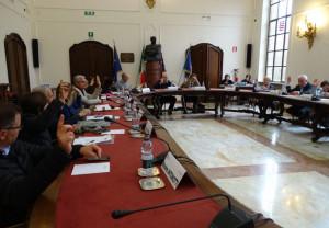 Per la Provincia di Cuneo sette nuove assunzioni nel 2019