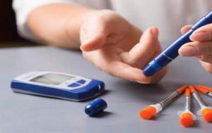 Savigliano, le iniziative in occasione della Giornata Mondiale del Diabete