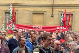 Saluzzo, la Mahle avvia la procedura di licenziamento, sindacati sul piede di guerra: 'Disastro occupazionale'