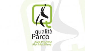 Le aree protette delle Alpi Marittime istituiscono il marchio 'Qualità Parco'