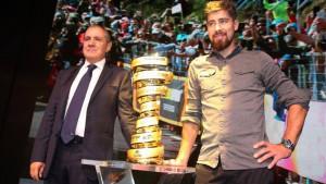 Ora è ufficiale: nel 2020 il Giro d'Italia tornerà sul Colle dell'Agnello