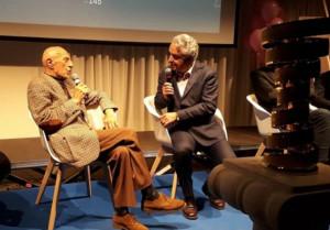 Il mondo del ciclismo piange Vittorio Seghezzi, ultimo reduce della leggendaria Cuneo-Pinerolo del '49