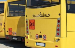 Dalla Regione un milione di euro per l'acquisto di nuovi autobus