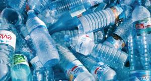 Confindustria Cuneo dice no alla 'plastic tax': 'Non è la soluzione al problema'