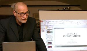 'Gli attacchi hacker sono un problema anche in provincia di Cuneo'
