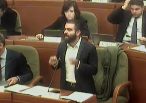 Le minoranze all'attacco della Giunta Cirio: 'Dimezzate le risorse per le borse di studio'