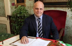 Maurizio Marello porta la questione della chiusura degli stabilimenti Mahle in Consiglio regionale