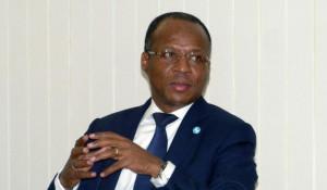 Il Primo Ministro e una delegazione dalla Repubblica di Capo Verde a Bra