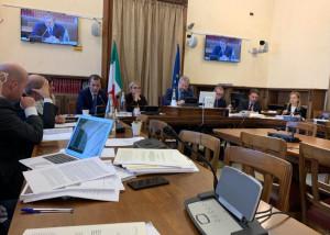 Semplificazione amministrazioni comunali, Piemonte in prima linea per appoggiare la proposta di legge