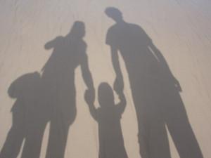 'Sbagliato dire che in Piemonte ci sono troppi allontanamenti familiari'