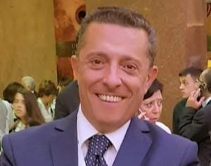 Confcommercio Cuneo: 'Indispensabile eliminare le commissioni prima di penalizzare l'uso del contante'