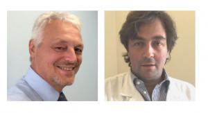 Al 'Santa Croce' nuovi primari per i reparti di Urologia e di Ostetricia-Ginecologia