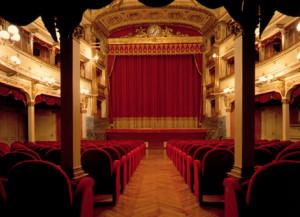 Un doppio evento a Cuneo per i 20 anni dell'associazione 'Donna per Donna'
