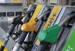 Il 6 e 7 novembre i distributori di carburante chiusi per sciopero