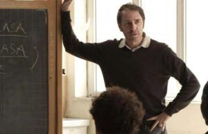 Cuneo, una rassegna cinematografica dedicata ai migranti nella Casa del Quartiere Donatello