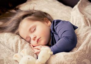 Un corso per spiegare interventi su bimbi che rischiano di soffocare
