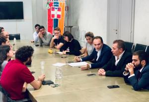 'La Regione Piemonte non ha tagliato di un solo euro le risorse per le borse di studio'