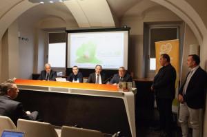 I 'Creatori di Eccellenza' di Confartigianato Cuneo protagonisti alla Fiera Fredda