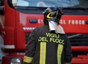 Il cadavere di un uomo ritrovato in un torrente a Monterosso Grana: è un settantaquattrenne del posto