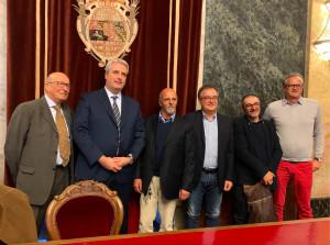 Il festival di arti performative Mirabilia lascia definitivamente Fossano e si 'fidanza' con Cuneo