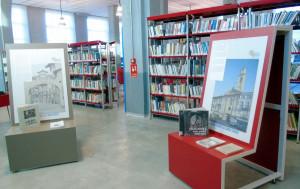 Il Movimento Donne Impresa di Confartigianato Cuneo presenta il libro 'Uscire dal silenzio'