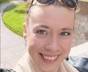 Anche una dottoressa di Mondovì tra i 22 selezionati per un corso sull'endometriosi a Roma