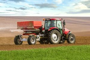 Nitrati, Coldiretti Cuneo: 'L'agricoltura cuneese paga pegno, la Regione fa orecchie da mercante'