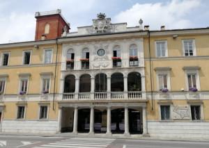 Fondazione Academia Montis Regalis: aperte le candidature per un rappresentante comunale