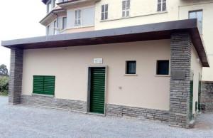 La sede nuova sede degli Alpini di Cuneo sarà dedicata ai tenenti Mario Maffi e Toni Caranta