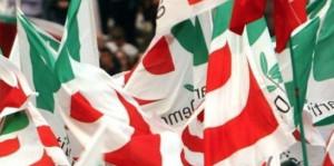 Il Circolo PD di Savigliano sarà intitolato a Lorenzo Morello