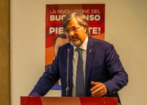 Icardi replica a Nursing Up: 'Da quel sindacato solo aggressioni al limite dell'insulto'