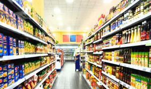 Dalla Regione una delibera per il recupero dei beni alimentari invenduti
