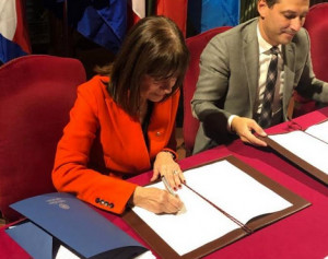 Turismo: siglato nuovo accordo tra Piemonte, Valle d'Aosta e Liguria