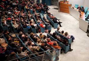 Ci siamo quasi: Cuneo si prepara ad ascoltare le 'voci' della XXIª edizione di Scrittorincittà