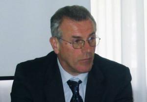 'L'autotrasporto gravemente penalizzato dalla Legge di Bilancio'