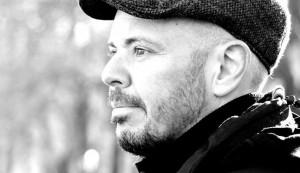 Biblioteca di Bra e giovani lettori: al via con Fabio Geda la rassegna 'Into the books'